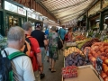 16 Naschmarkt