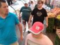 17 Naschmarkt