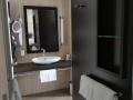 5 Hotelzimmer