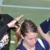 Schieri macht spieler haare