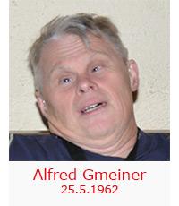 Alfred-Gmeiner