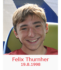 Felix-Thurnher