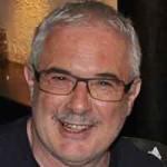Ferdinand Armellini