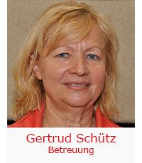 Gertrud-Schuetz