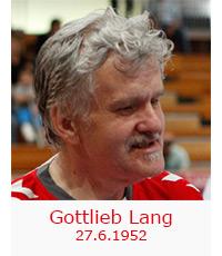 Gottlieb-Lang