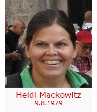 Heidi-Mackowitz