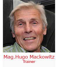 Hugo-Mackowitz-Mag