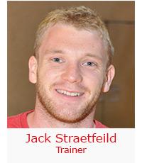 Jack-Straetfeild