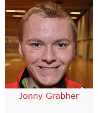 Jonny-Grabher