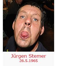 Juergen-Stemer