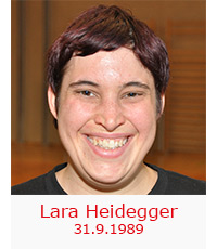 Lara-Heidegger