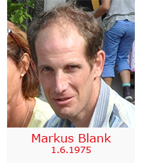 Markus-Blank
