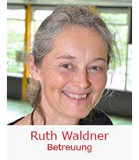 Ruth-Waldner