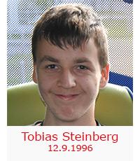 Tobias-Steinberg