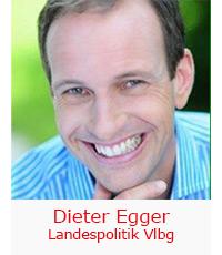 Dieter-Egger---Unified