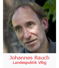 Johannes-Rauch---Unified