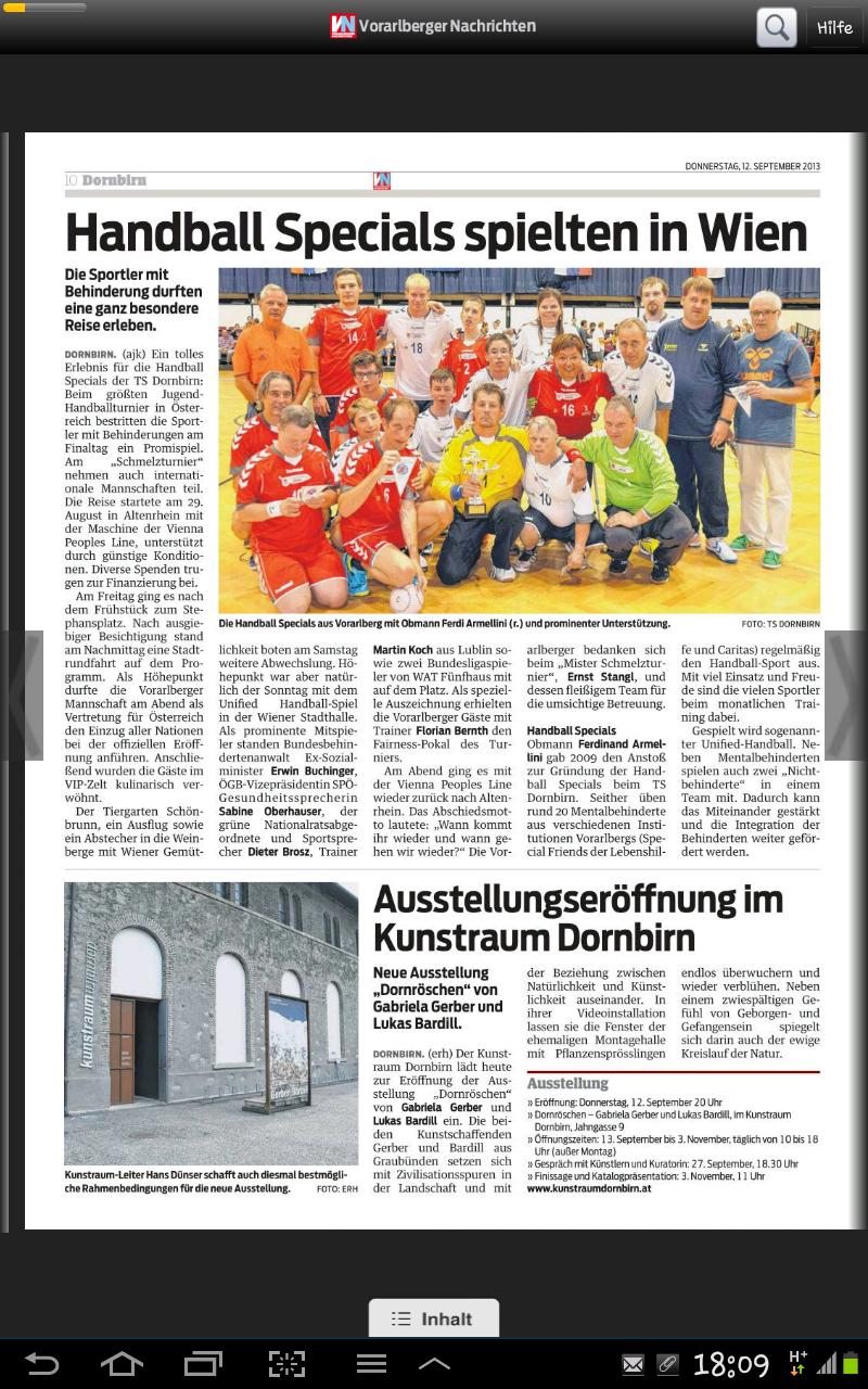 Vorarlberger Nachrichten_2013-09-17-18-09-03