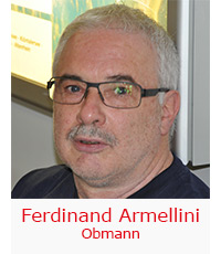 Ferdinand-Armellini--Unified