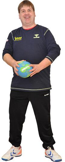 Florian-Berndt