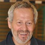 Franz Waldner