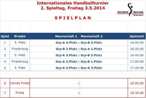 Spielplan_2014_04_T2 (Mobile)
