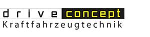 LOGO-DriveConcept
